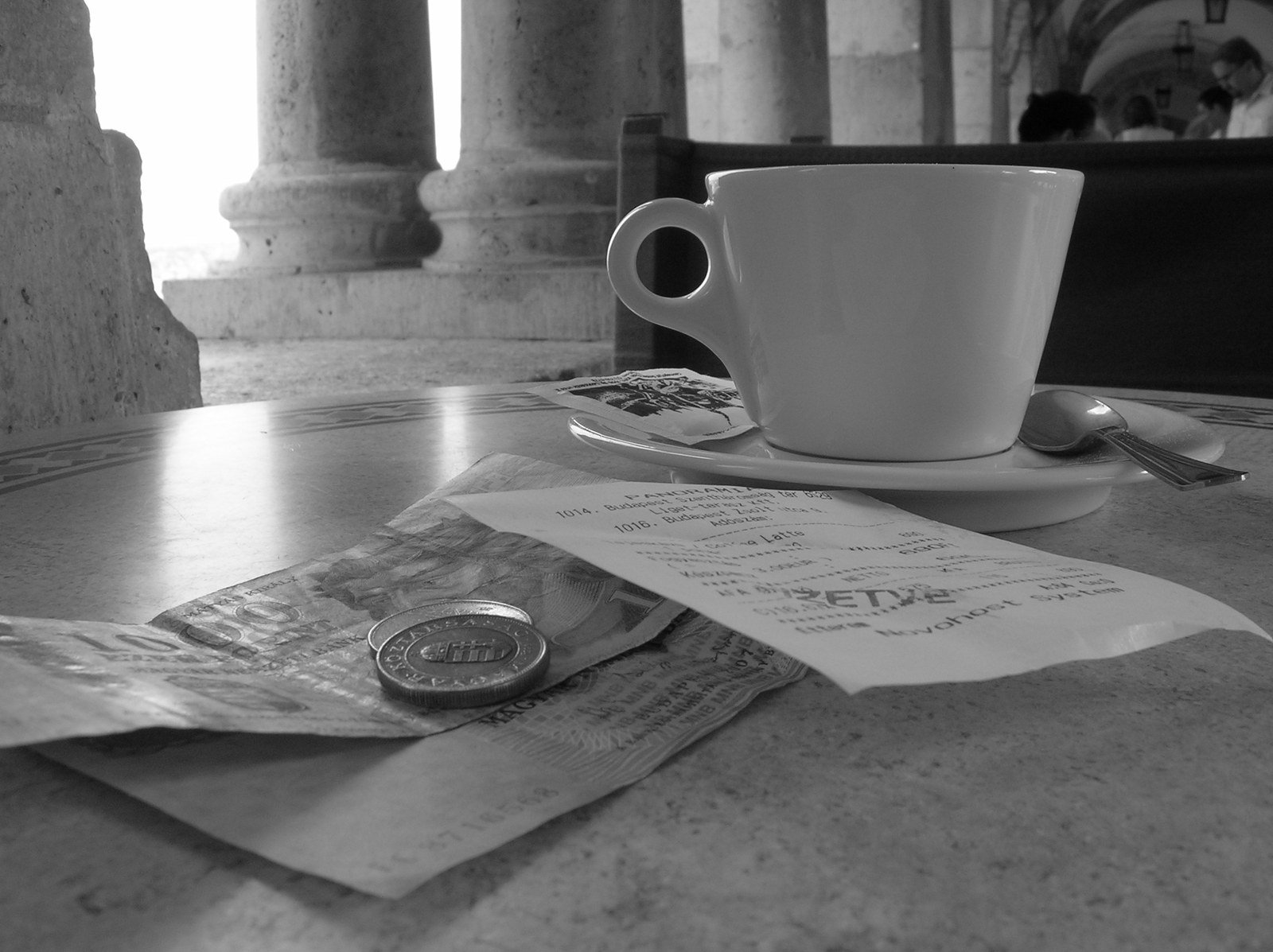 Reglene for sletting av betalingsanmerkninger