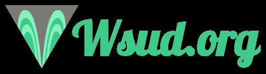 Wsud.org